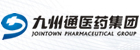九州通医药集团