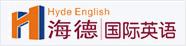 万博下载海德英语培训中心