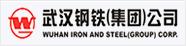武汉钢铁(集团)公司
